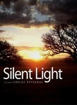 Silent Light (2007) Box Art