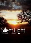 Silent Light (Stellet Licht) poster