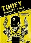 Toofy Shorts: Vol. 1