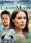 Carolina Moon (2007) Box Art