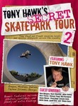Tony Hawk: Secret Skatepark Tour 2