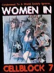 Women in Cellblock 7