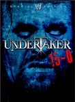 WWE: Undertaker: 15-0