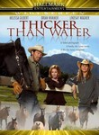 Thicker than Water (2005) Box Art