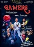 Ran$um Games