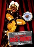 The Passion of Greg the Bunny: Best of the Film Parodies: Vol. 2