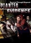 Planted Evidence 2008 STV DVDRip DOMiNO[KvCD] ={CANUS RG}{Jizza}=  preview 0