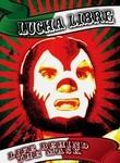 Los campeones de la lucha Libre poster