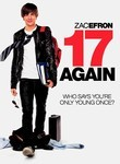 17 Again (2009)