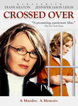Crossed Over (2002) Box Art