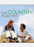 Country Teacher (Venkovsky ucitel) poster