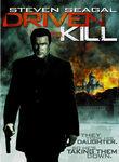 Driven to Kill (2009) Box Art