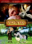 Velveteen Rabbit poster