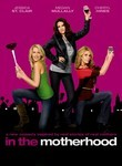 In the Motherhood: Season 1