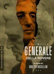 Il Generale Della Rovere