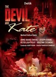 Antonin Dvorak: The Devil and Kate