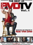 The Best of RVD TV: Vol. 1