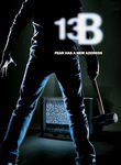 13B poster