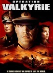 Operation Valkyrie (2004) Box Art