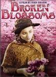 Broken Blossoms (1919) poster