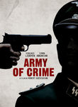 The Army of Crime (2009)