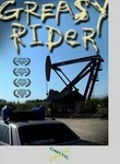 Greasy Rider
