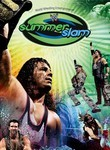 WWE: SummerSlam 1997