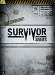 WWE: Survivor Series 1995