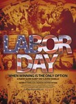 Labor Day