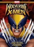 Wolverine and the X-Men: Vol. 4: Fate of the Future