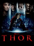 Thor (2011)