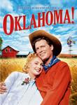 Oklahoma! (1955) Box Art