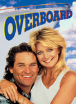 Overboard (1987) Box Art