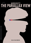 Parallax View poster