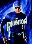 The Phantom (1996) Box Art